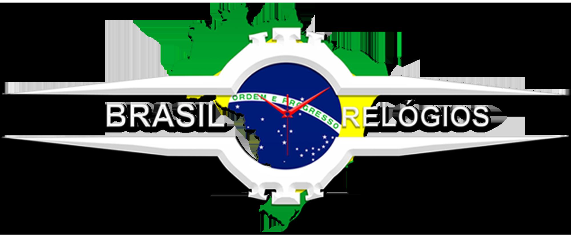 10 Ocasiões para usar Relógios Michael Kors Originais - Brasil ... 84f35bffe2